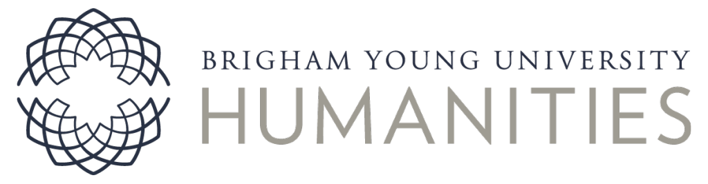 Brigham Young University Humanities